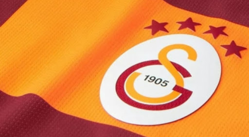 Galatasaray, yapacağı takviyelerle işi sağlama almak istiyor..