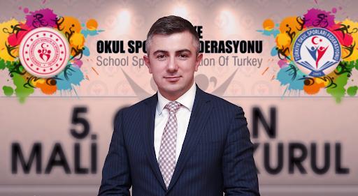Türkiye'de 60 branşta okul sporu icra ediliyor